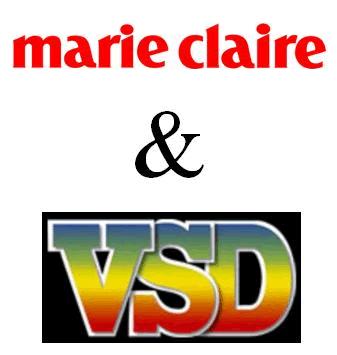 MC-et-VSD