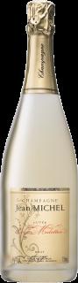 Champagne Jean Michel - Cuvée Les Mulottes