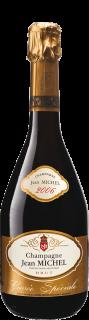 Champagne Jean Michel - Cuvée Spéciale 2006